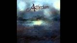 Aetherian - Scar of Despair Melodic Death Metal