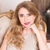 Alyona Alexandrova