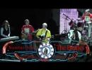 Санкт-Петербург - Аврора Холл. The Beatles - День рождения Пола Маккартни. Number Nine. Видео - Александр Травин