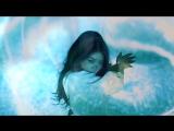CHUNG HA - Roller Coaster (Official Video)