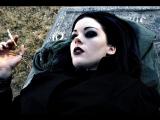 Ведьма из Блэр 2_ Книга теней (2000)_edit