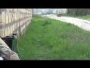 Видео спецоперации в Дербенте 21 04 2018