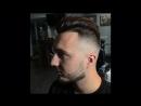 Barber BearDen