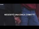 Maroon 5 - Girls Like You ft. Cardi B (Traducida a(720P_60FPS).mp4