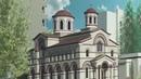 Обществено представяне Проект за изграждане на Храм Св. Мчк.Георги Софийски Нови-жкМусагеница