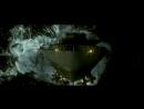 Крейсер Индианаполис. Крушение. Музыка Дза-Пинац - Каникулы Любви (Н. Пантелеева - У моря, у синего моря) )