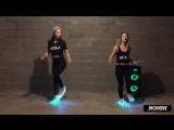 Best Shuffle Dance 2017 - Melbourne Bounce Mix (Music Video) Ep.3