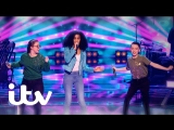 Are You Ready for the Battles (The Voice Kids UK 2018)