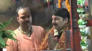 Apne Ancharwa Ke Chhaeeyan Bhojpuri Devi Geet [Full HD Song] I Sabki Dulaari Maaee Mahraniya