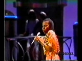 Patrice Rushen Forget Me Nots (Live on Soul Train 1982)