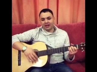 Александр Гобозов вспомнил армейские годы и исполнил песню А вам нравится Саша, как участник? #dom2ruпервыевсети #новости #тнт