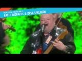 Kalle Moraeus &amp Orsa Spelm
