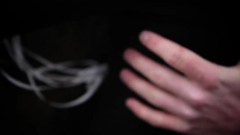 Девушка встречает парня из армии. Каролина и Александр. Гродно, Беларусь._HD.mp4
