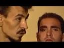 Азербайджан 1992 г ИхТамНет Начало