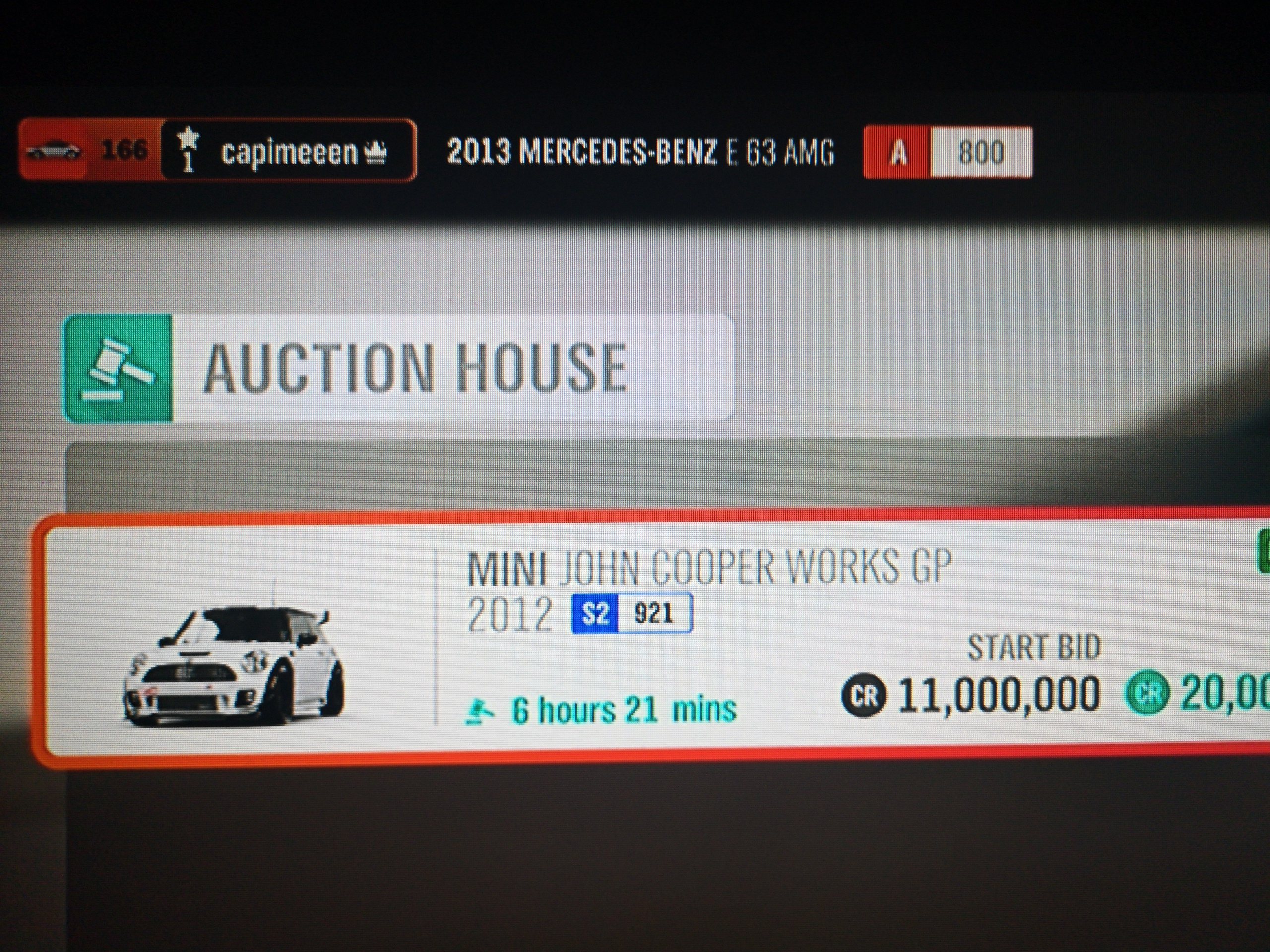 Do people actually buy these? - Forza Horizon 4 Discussion