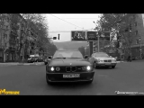 Best Of Giorgi Tevzadze - Лучшее Георгия Тевзадзе - გიორგი თევძაზის საუკეთესო მომენტები