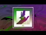 Matt Feller - Busted (feat Chmbrln) [Chmbrln Rework] (Official Audio)