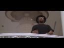 Rick Ross - Money Dance (feat. The-Dream)