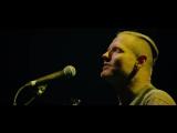 Stone Sour - Taciturn (Live in Koko, London 2016)