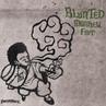 Budamunk - Blunted Monkey Fist (JAZZY SPORT) [Full Album]