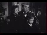 Les deux gamines (1951) Fr