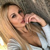 oksana_panina_kondrova