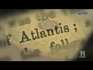 Ancient.Aliens.s12e02.400p.HDTVRip.NEONStudio