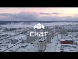 ЖК Русская Роща 2 (27.03.18)