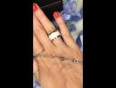 🤩Керамика сталь🔝 люкс SALE SALE SALE❗️кулон кольцо по 1199₽❗️
