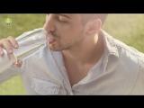 Ионизатор воды «Источник здоровья» «Тяньши» Hyper-H