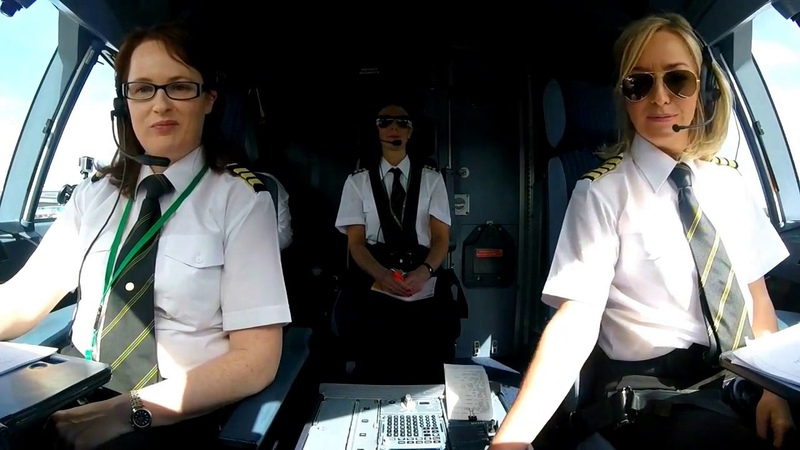 Modern Talking nostalgia Love Fly fоrеvеr Girls extreme team Jet airliner magic mix