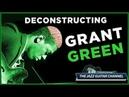 Deconstructing Grant Green