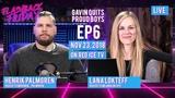 Flashback Friday - Ep6 - Gavin Quits Proud Boys