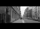 Четыреста ударов / Les quatre cents coups 1959 Франсуа Трюффо / драма, криминал