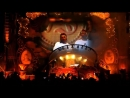 Axwell Ʌ Ingrosso - Sun Is Shining More Than You Know (Live at Tomorrowland Be