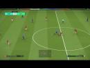 Manchester United (Man Red) 6-1 S.S. Lazio ⁄⁄ PS4 Slim ⁄⁄ 720pHD