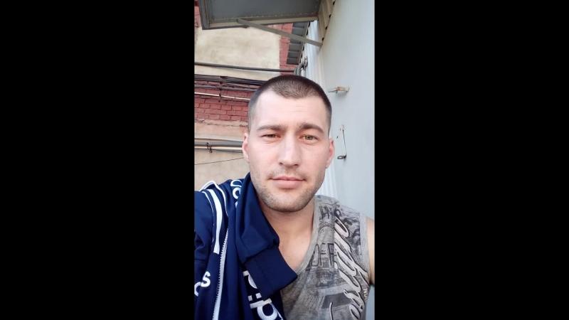 Анатолий Солёный Live
