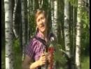 Игорь Шипков - Всё уже когда - то было