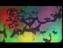 В мире животных (Paul Mauriat - Alouette)
