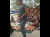 Шарманда ина бо ракси духтари точик. Айбаст охи! Dance girl