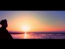 라비(Ravi) - NIRVANA (Feat. 박지민) ALCOHOL REMIX Official M_V
