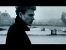 Snowy White - Bird of Paradise HD 1080p