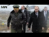 RS_28__Smart_SATAN_2___New_Russian_Heavy_Intercontinental_Ballistic_Missile_Nasty_Surprise_to__USA.mp4