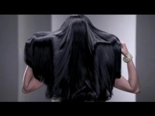 Trichup Herbal Hair Care - Hindi