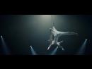 EMIN Prosti moya lyubov ft Maksim Fadeev Official video