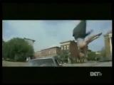 Sean Paul ft Keyshia Cole ( Шаг вперед )