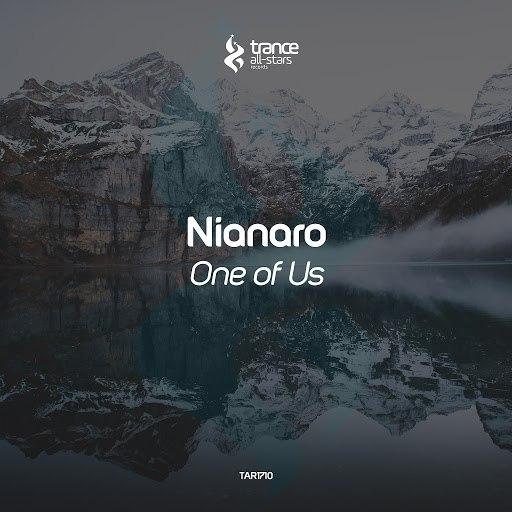 Nianaro альбом One of Us