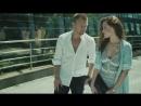 Фильм Время Я, короткий метр