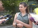 День юннатов в Одесском зоопарке 360p