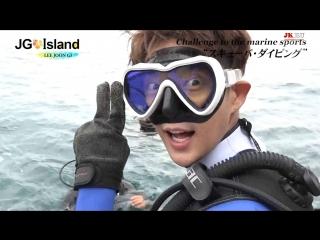 2018.03.31 JGISLAND#2 Окинава